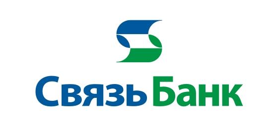 Связь-Банк расширил перечень банков для погашения кредитов через интернет-банкинг и терминалы