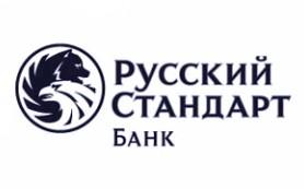 Банк «Русский Стандарт» открыл операционный офис в Химках