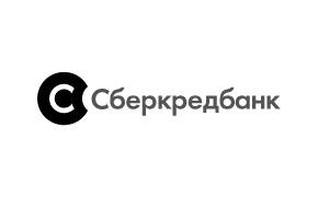 Сберкред Банк повысил процентные ставки по кредитным картам
