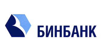 Бинбанк расширил офисную сеть в Нижнем Новгороде