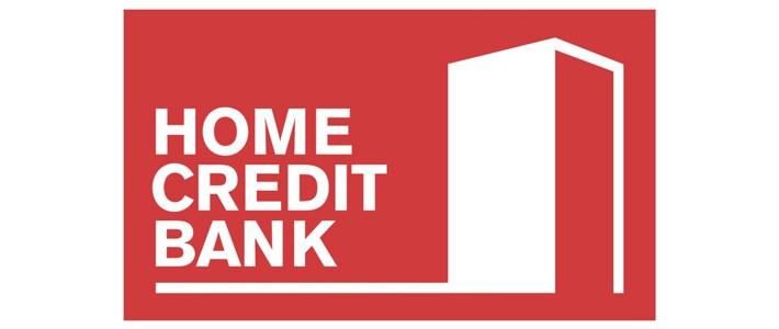 Банк Хоум Кредит снизил максимальную ставку по депозитам до 11,5%