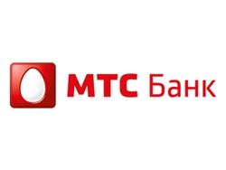 МТС-Банк лишился контроля над лизинговой компанией «Инвест-Связь-Холдинг»
