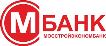 М Банк открыл новый офис в Москве