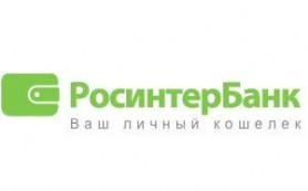 Росинтербанк понизил ставки по двум вкладам в рублях