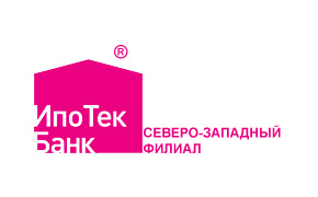 ипотека банк открытие в санкт-петербурге опять была