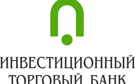 Инвестторгбанк внедрил кредит «МСП-Балтика» совместно с МСП Банком