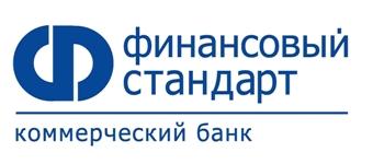 Банк «Финансовый Стандарт» открыл офис в Дзержинском