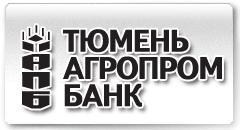 Тюменьагропромбанк предлагает вклад «Капель»