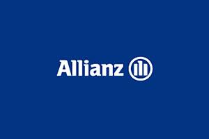 СК «Альянс» увеличила выплаты по банковскому страхованию на 27%