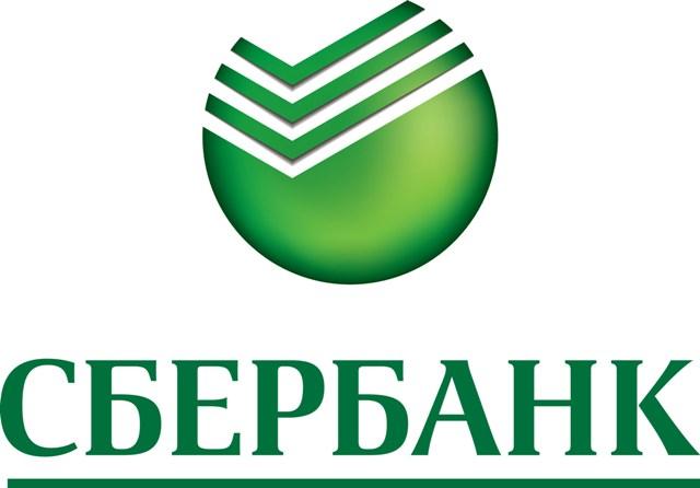 Сбербанк открыл переформатированный офис в Кирове