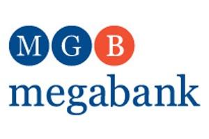 Украинский Мегабанк начал осуществлять денежные переводы по системе Contact