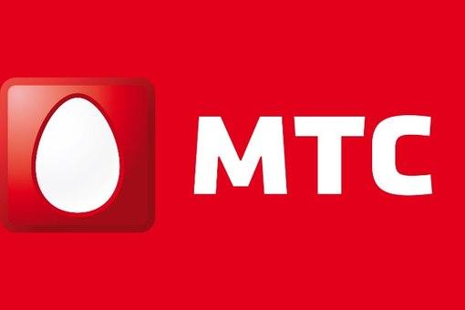 МТС-Банк предлагает целевые кредиты на товары и услуги