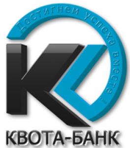 Квота-Банк изменил условия по вкладу «Доходный» в иностранной валюте