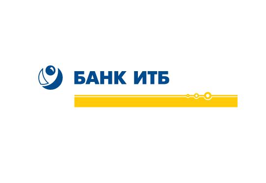 Банк ИТБ понизил ставки в валюте по вкладу «Элитный+»