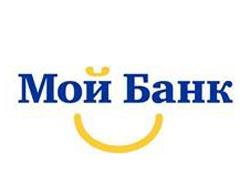 «Мой Банк» изменил линейку вкладов