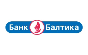 Банк «Балтика» запустил ипотечную программу на покупку коммерческой недвижимости