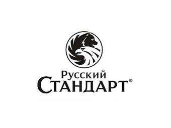 Банк «Русский Стандарт» открыл офис в Москве