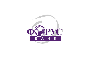 Форус Банк повысил ставки по ряду вкладов