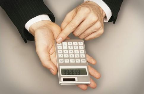 Пять честных фактов о банковских кредитах в России