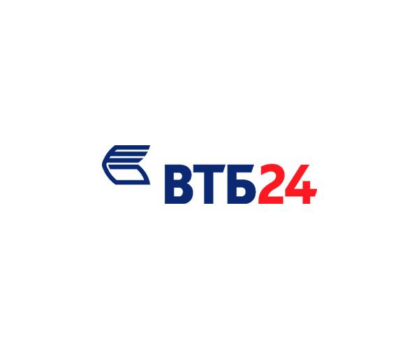ВТБ 24 открыл офис в Дзержинске