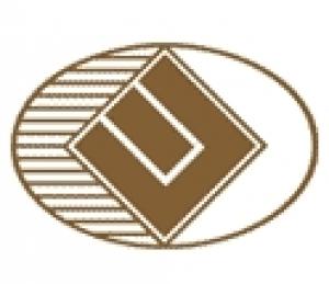 Эллипс Банк предлагает вклад «Времена года»