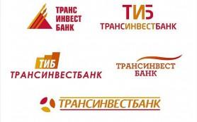 Трансинвестбанк снизил доходность по депозитам