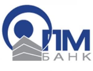 ОПМ-Банк вводит вклад «Прогрессивный +»
