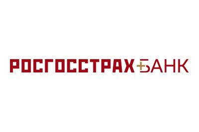 Росгосстрах Банк открыл отделение в подмосковном Голицыно