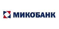 Мико-Банк предлагает вклад «Мико — Доходный»