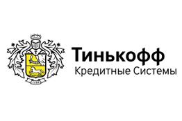ТКС Банк стал распространять кредитные карты через сеть «Связной»
