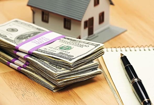 Списание комиссионных за неуплату кредита