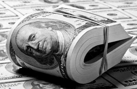 Куда сейчас можно удачно вложить деньги?