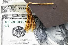 Мы дождались образовательного кредита!