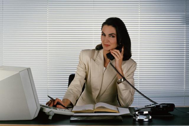 Советы по ведению бизнеса