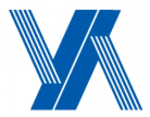 Банк «Ураллига» обновил линейку депозитов для юрлиц