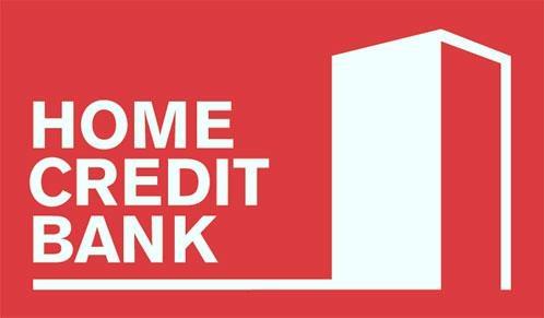 ХКФ Банк отказался от автокредитования