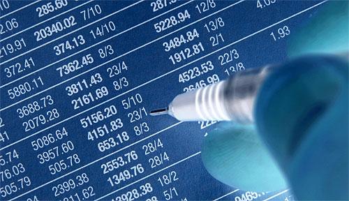 Андеррайтер как важная фигура страхового рынка