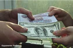 Кредитование малого бизнеса — банкам есть, что предложить