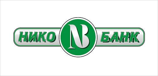 Нико-Банк начал выпуск микропроцессорных карт MasterCard