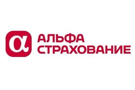 «АльфаСтрахование» защитит банки и их клиентов от риска потери работы ипотечным заемщиком