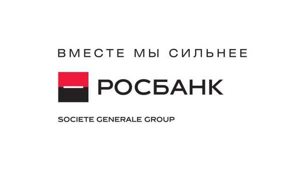 На пост главы Росбанка пока претендует только Игорь Антонов