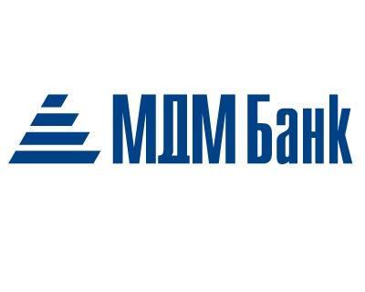 МДМ Банк изменил кредитный лимит по картам