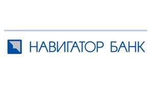 Банк «Навигатор» ввел вклад «В три шага!»
