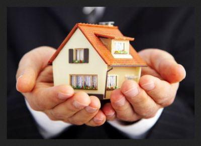 Приобрести жилье в кредит теперь не проблема