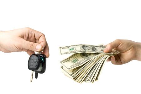 Как увеличивают свои продажи дилеры в автосалонах
