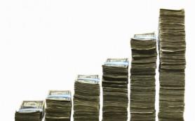 Выгодные условия для накопления денег