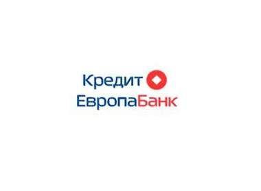 Кредит Европа Банк выпустил уже около полумиллиона карт Megacard и IKEA Family