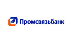 Промсвязьбанк предложит клиентам оферту вместо стандартного кредитного договора