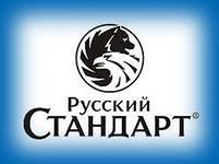 «Русский Стандарт» ввел онлайн-опцию по переводу средств между картами любых банков