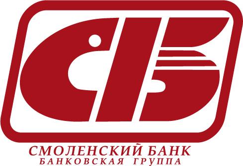 Смоленский Банк обновил линейку кредитных карт